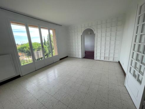 A louer  Montpellier | Réf 343737006 - Inter media