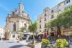 A louer  Montpellier | Réf 343737079 - Inter media