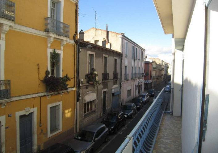 A louer Appartement Montpellier | Réf 343741878 - Immobis