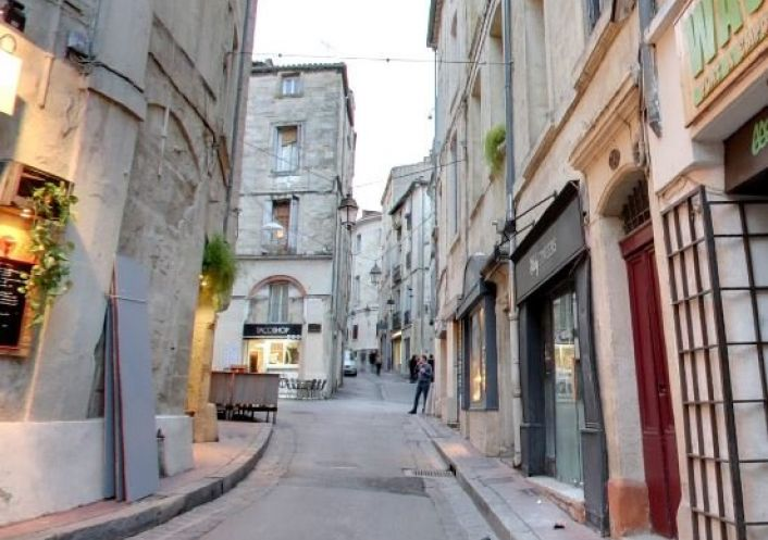 A louer Montpellier 343741937 Immobis