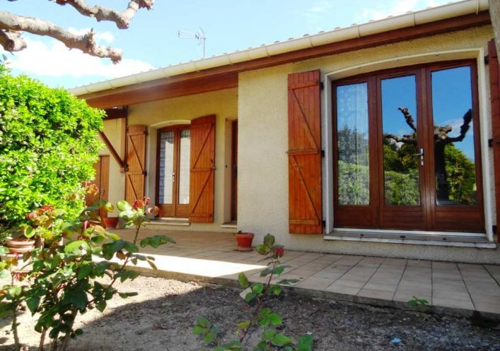 A vendre Pomerols 343751072 Castell immobilier