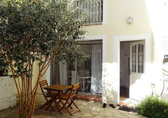 A vendre Agde 343752085 Castell immobilier