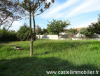 A vendre Bessan 343752203 Castell immobilier