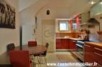 A vendre  Vias | Réf 343752327 - Castell immobilier