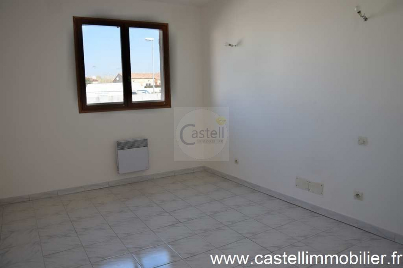A vendre Bessan 343752498 Castell immobilier