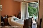 A vendre Le Grau D'agde 343752586 Castell immobilier