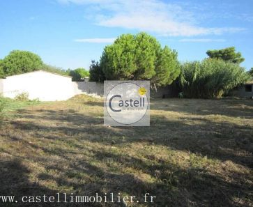 For sale Le Grau D'agde 343752833 Castell immobilier