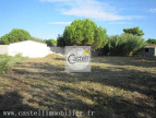 A vendre Agde 343752833 Castell immobilier
