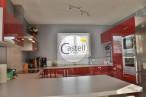 A vendre Florensac 343752953 Castell immobilier
