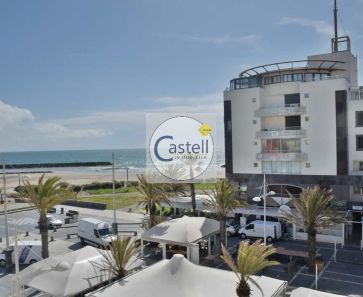 For sale Le Cap D'agde 343752995 Castell immobilier