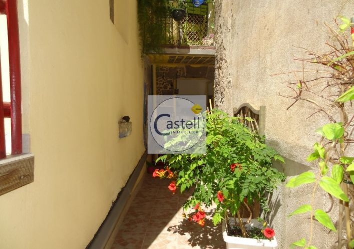 A vendre Agde 343753004 Castell immobilier