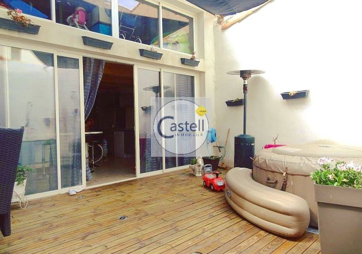 For sale Vias 343753006 Castell immobilier