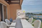 A vendre Vias-plage 343753023 Castell immobilier