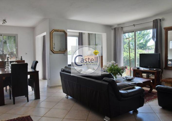 A vendre Le Grau D'agde 343753046 Castell immobilier