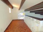 A vendre Le Cap D'agde 343753048 Castell immobilier