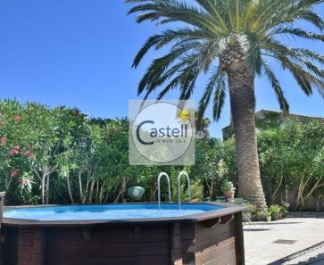 For sale Agde 343753051 Castell immobilier