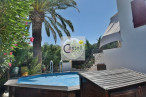 A vendre Agde 343753051 Castell immobilier