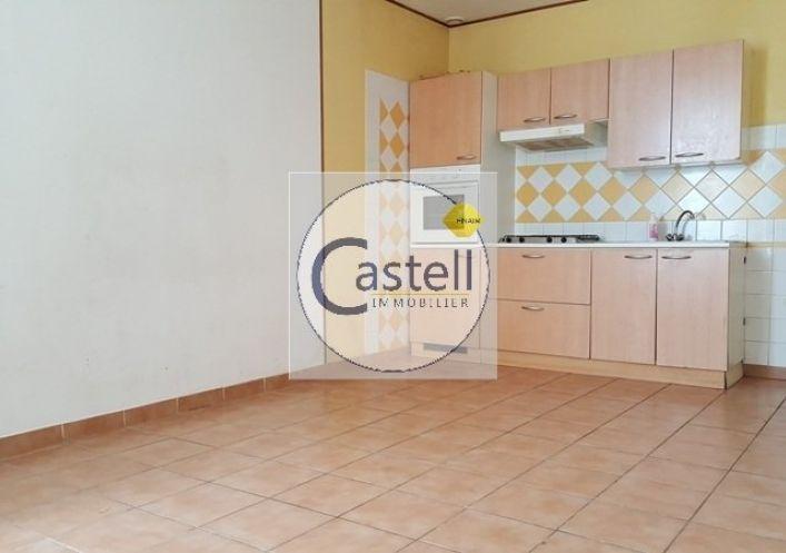 A louer Villeneuve Les Beziers 343753054 Castell immobilier