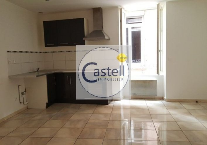 A louer Agde 343753056 Castell immobilier