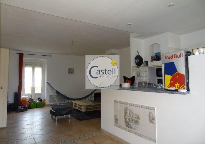 A vendre Vias 343753059 Castell immobilier