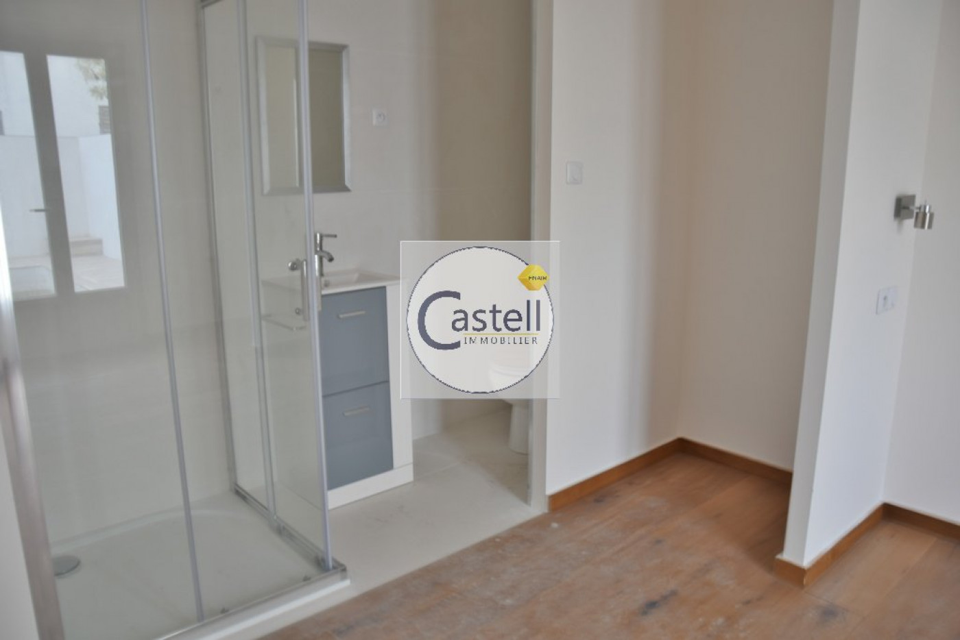 A vendre Agde 343753082 Castell immobilier