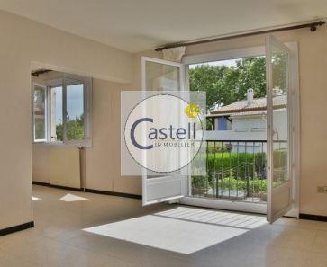 For sale Villeneuve Les Beziers 343753084 Castell immobilier