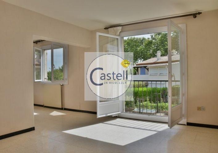 A vendre Villeneuve Les Beziers 343753084 Castell immobilier