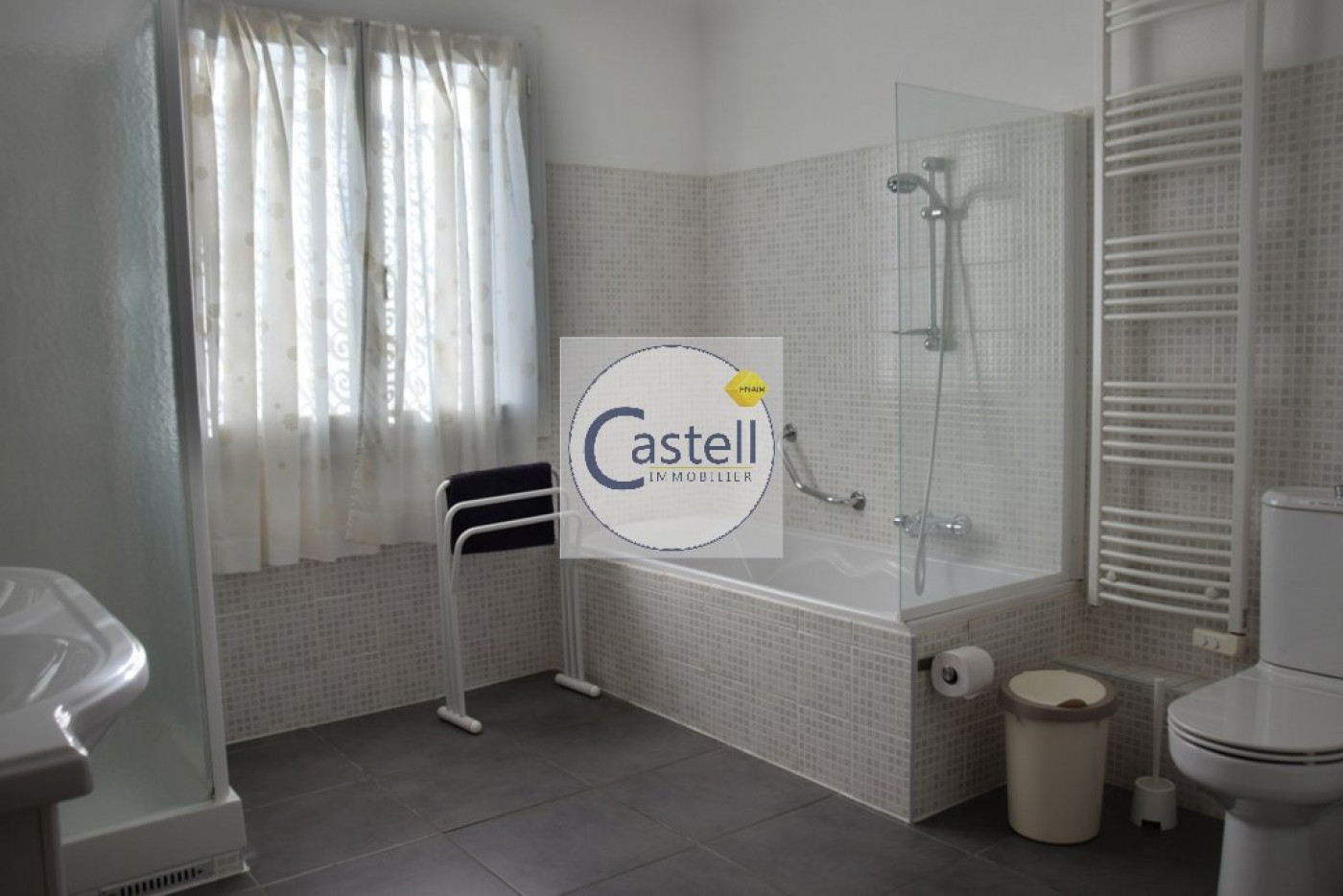 A vendre Agde 343753128 Castell immobilier