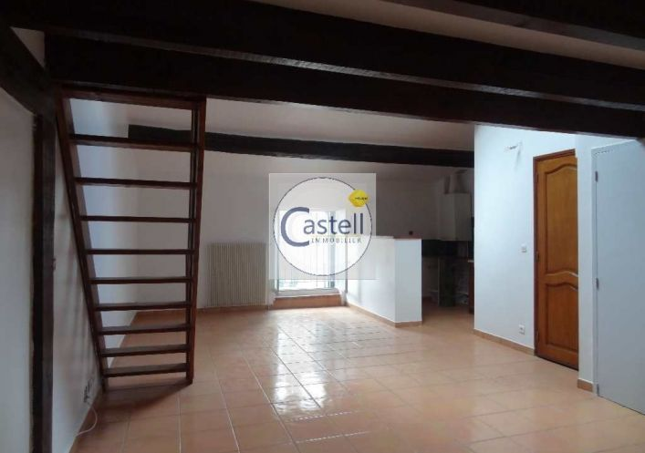 A vendre Agde 343753134 Castell immobilier