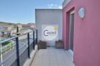 A vendre Agde 343753139 Castell immobilier