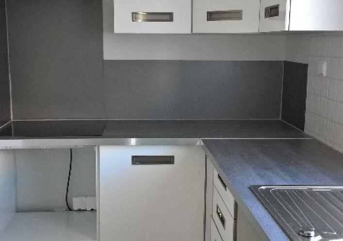 A louer Pomerols 343753153 Castell immobilier