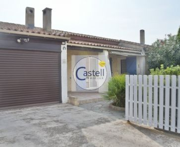 For sale Vias 343753154 Castell immobilier