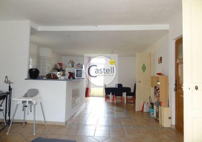 A vendre Vias 343753157 Castell immobilier