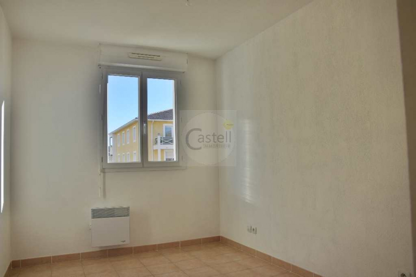 A vendre Agde 343753276 Castell immobilier
