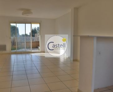 For sale Marseillan 343753300 Castell immobilier