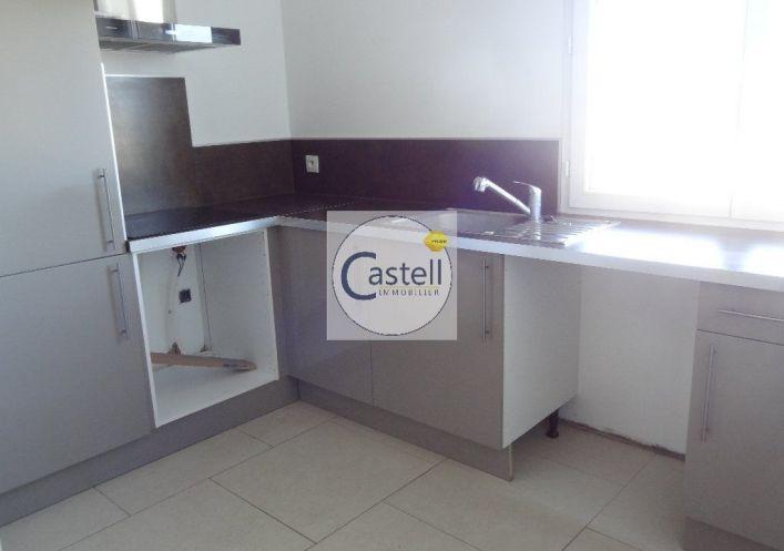 A louer Vias 343753347 Castell immobilier