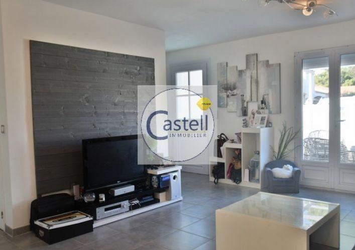 A vendre Marseillan 343753359 Castell immobilier