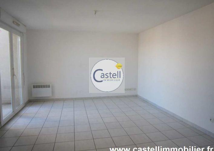A louer Agde 343753360 Castell immobilier