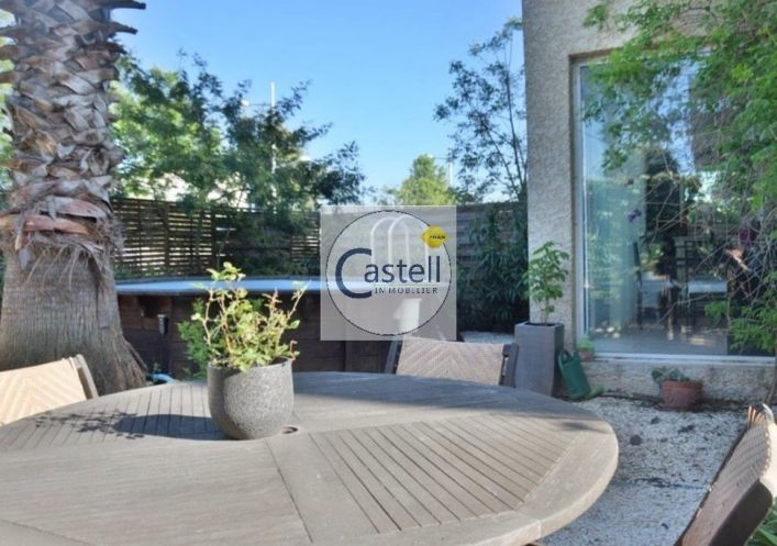 A vendre Agde 343753464 Castell immobilier