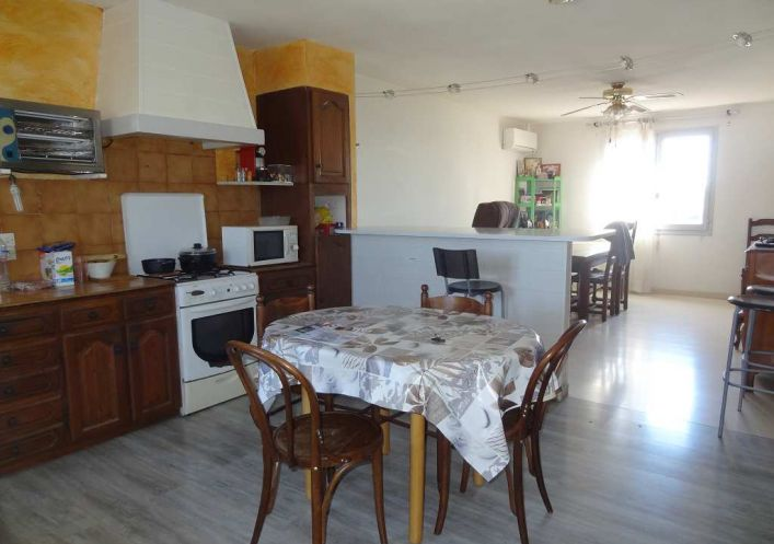 For sale Bessan 343753471 Castell immobilier