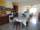 A vendre Bessan 343753471 Castell immobilier