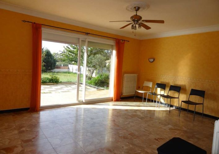 A vendre Bessan 343753472 Castell immobilier