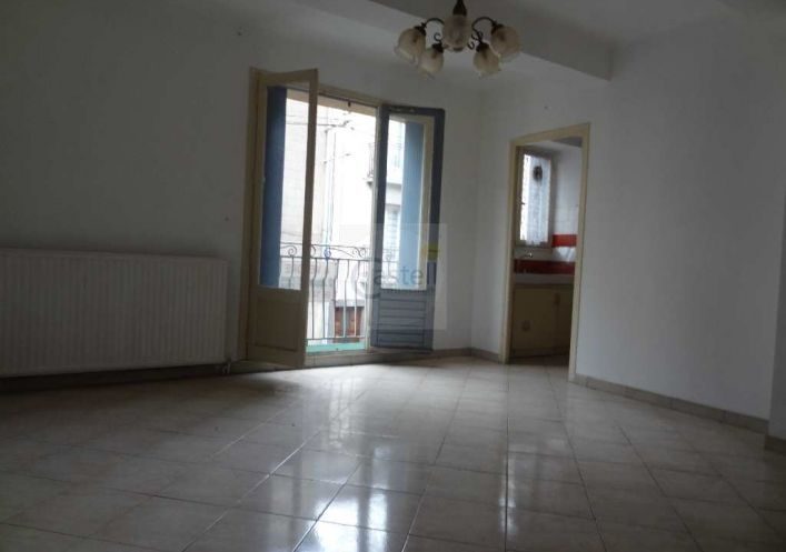 A vendre Agde 343753477 Castell immobilier