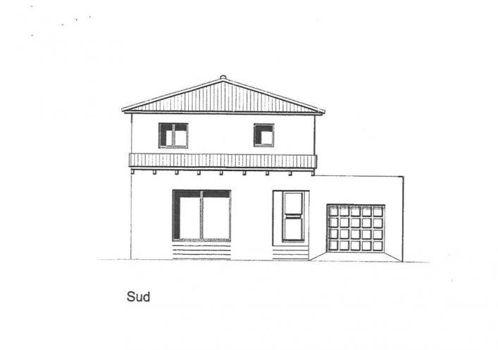 A vendre Vias 343753483 Castell immobilier