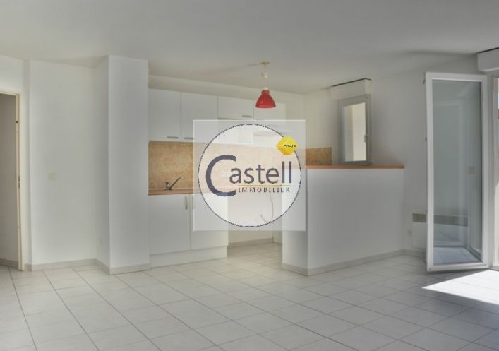 A vendre Agde 343753486 Castell immobilier