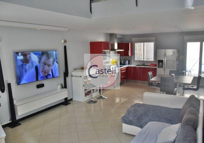 A vendre Vias 343753489 Castell immobilier