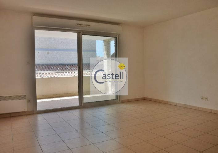 A vendre Agde 343753491 Castell immobilier