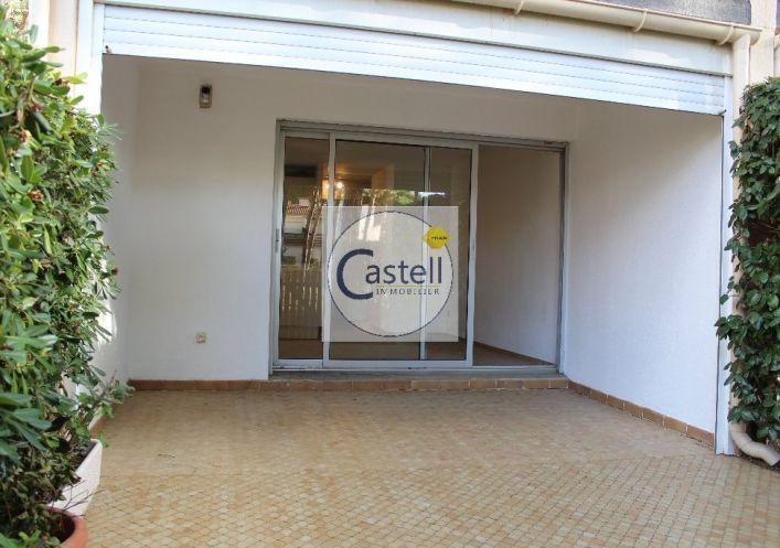 A vendre Le Cap D'agde 343753557 Castell immobilier