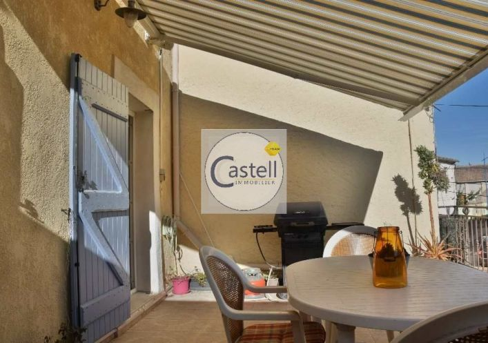For sale Pomerols 343753559 Castell immobilier