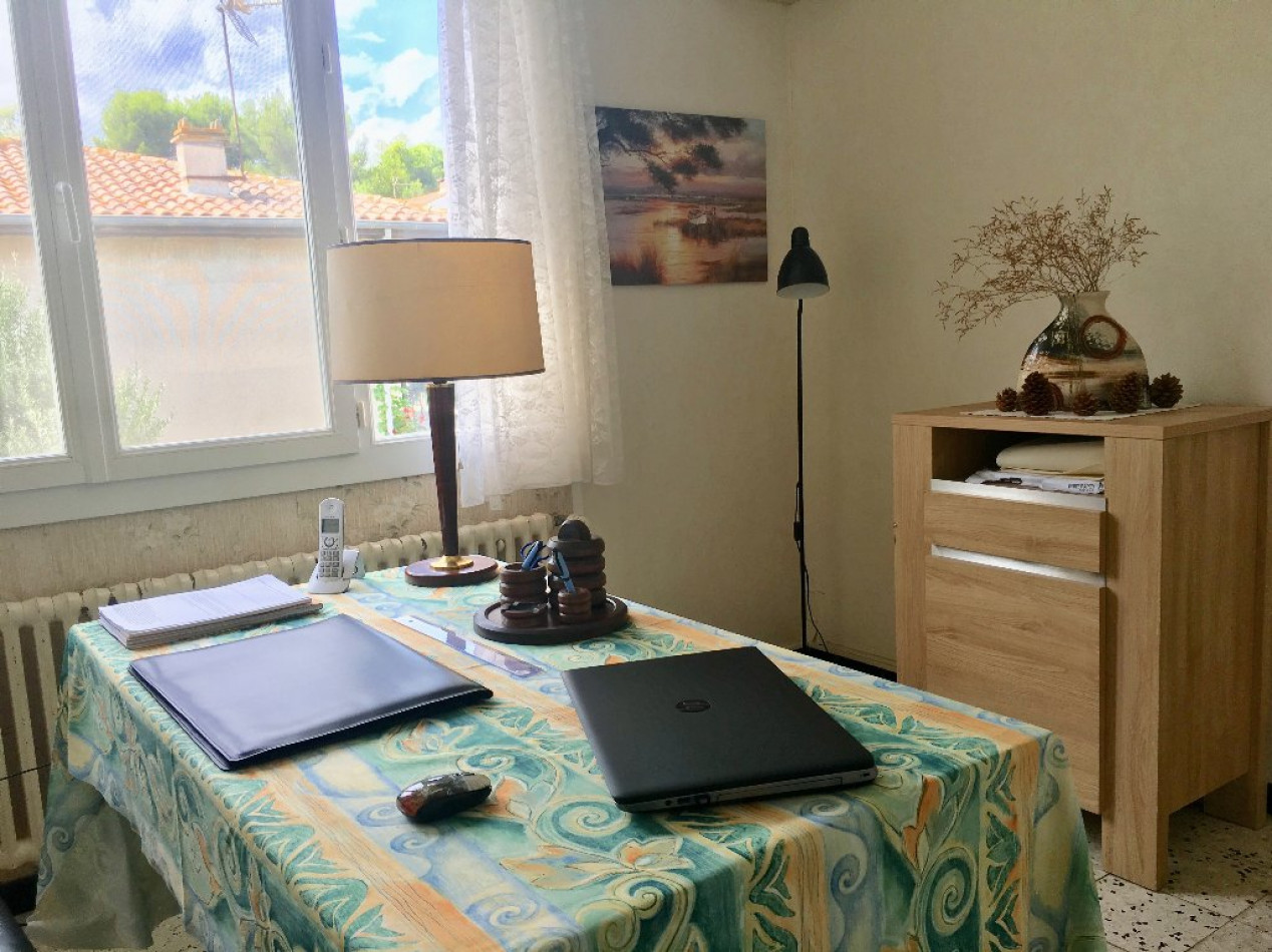 A vendre Vias 343753570 Castell immobilier